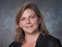 Carolyn Herman