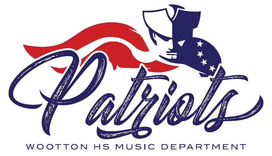 Wootton High School Music Department